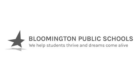 Bloomington Public Schools