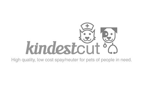 Kindest Cut