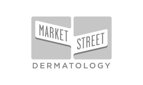 Market Street Dermatology