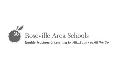 Roseville Area Schools