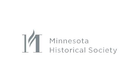 MN Historical Society