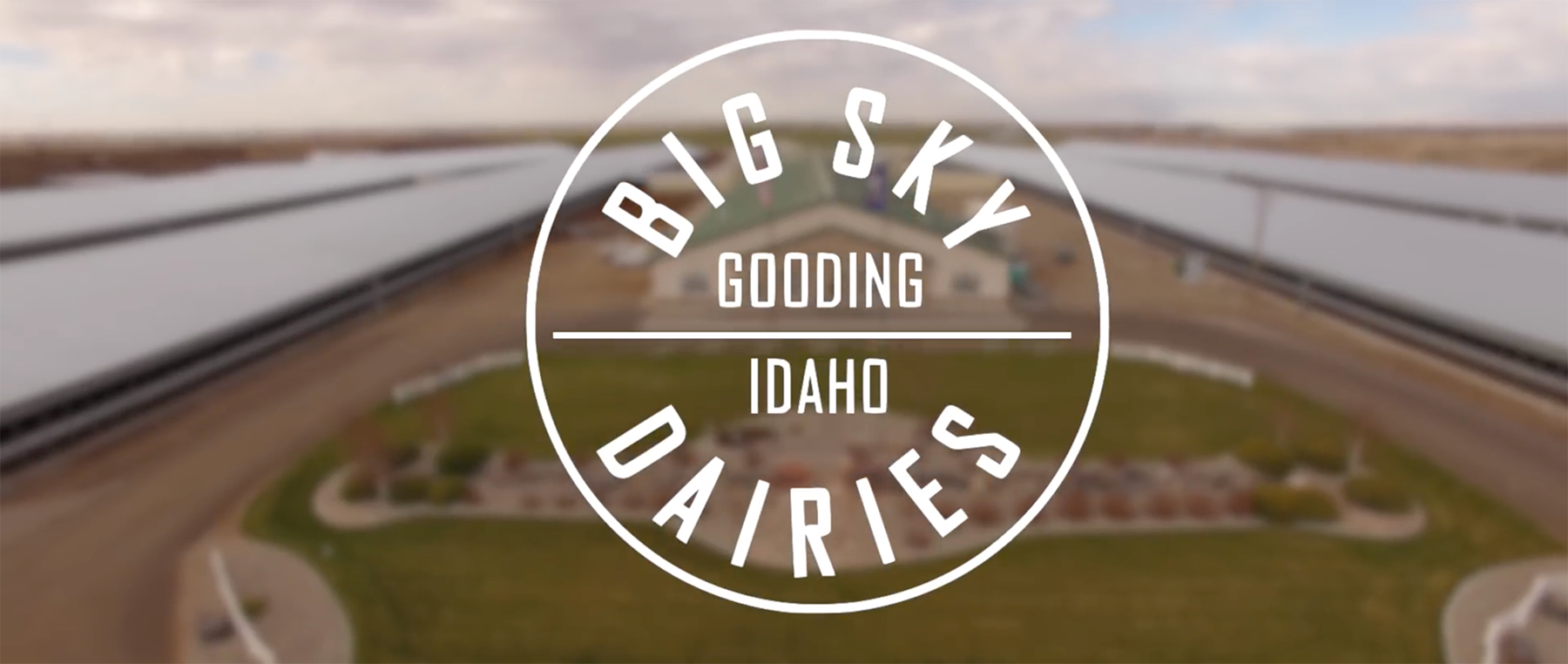 Big Sky Dairies